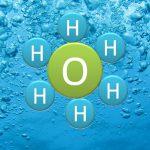 (日本語) [公開企画書その2]水素発生アプリ