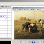 ゲームパラメータ専用スプレッドシート形式エディタ「GP Editor」をリリース